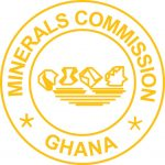 Minerals Commission - Ghana