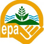 Environmental Protection Agency