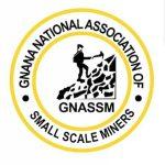 GNASSM